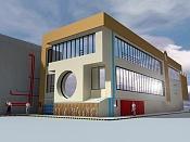 Buscamos freelance 3D para casa unifamiliares-05.jpg