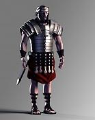 Soldado Romano-cerca-fin-copy.jpg