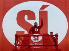 Chavez: Reflejo de un Icono Cubano e intento Hitleriano-c1yn2.jpg