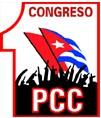 Chavez: Reflejo de un Icono Cubano e intento Hitleriano-logopccog1.jpg