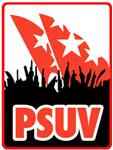 Chavez: Reflejo de un Icono Cubano e intento Hitleriano-logopsuvaq4.jpg