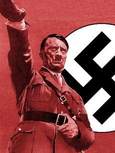 Chavez: Reflejo de un Icono Cubano e intento Hitleriano-heilhitlerqx8.jpg