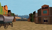 pueblo fantasma-west-45.jpg