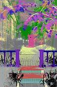 Jardin Secreto-wire.jpg