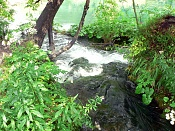 Fotos Naturaleza-plitvicka-jezera-17.jpg