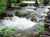 Fotos Naturaleza-plitvicka-jezera-19.jpg