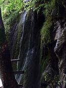 Fotos Naturaleza-plitvicka-jezera-20.jpg