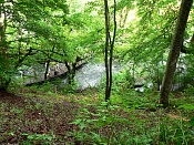 Fotos Naturaleza-plitvicka-jezera-22.jpg