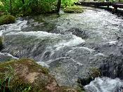 Fotos Naturaleza-plitvicka-jezera-26.jpg