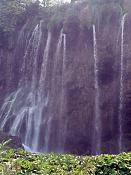 Fotos Naturaleza-plitvicka-jezera-28.jpg