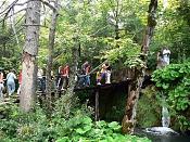 Fotos Naturaleza-plitvicka-jezera-31.jpg