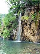 Fotos Naturaleza-plitvicka-jezera-39.jpg
