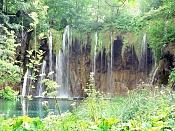 Fotos Naturaleza-plitvicka-jezera-45.jpg