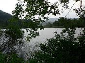 Fotos Naturaleza-plitvicka-jezera-48.jpg