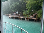 Fotos Naturaleza-plitvicka-jezera-52.jpg