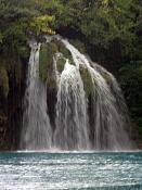 Fotos Naturaleza-plitvicka-jezera-85.jpg