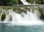 Fotos Naturaleza-plitvicka-jezera-92-picassonet.com.jpg