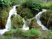 Fotos Naturaleza-plitvicka-jezera-99-concurso-el-merchant.jpg