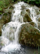 Fotos Naturaleza-plitvicka-jezera-102.jpg