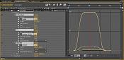 Tutorial after Effects : Hiperespacio-tut_ae_hiperespacio_timeline2.jpg