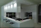 Interior Cocina y Lavadero-1.jpg