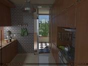 Interior Cocina y Lavadero-2.jpg