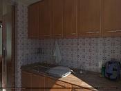 Interior Cocina y Lavadero-3.jpg