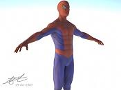Spiderman 3 0   otros mas para la coleccion -29dic_render02.jpg