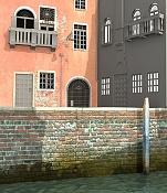 Mirada a Venecia-110kl0.jpg