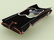 MaRaUDER GZ250 y BaTMOVIL-batmobile.jpg