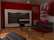 Interior VRaY-interior.jpg