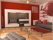 Interior VRaY-interior_mas_luz.jpg