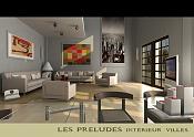 INTERIORES VaRIOS proyectos reales -les_preludes_12_1.jpg