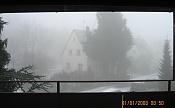 Desde mi ventana-amanecer-del-2008_alemania.jpg