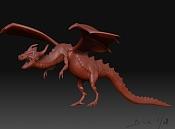 dragon-01-dragon-proceso.jpg