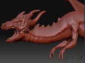 dragon-03-dragon-proceso-detalles.jpg
