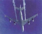 Chemtrails:  Que es lo que nos estan fumigando -u0291_003_chemtrail_plane.jpg