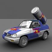 Auto 4x4-redbull.jpg