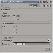 Script: csMirror v0 1-csmirror.jpg