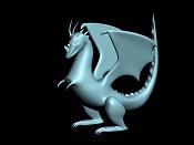 Dragoncete-dragon_175.jpg