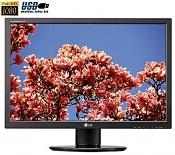 Mas monitores -l_00038197.jpg
