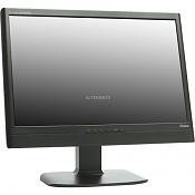 Mas monitores -v5li08.jpg