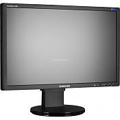 Mas monitores -v5lu08.jpg