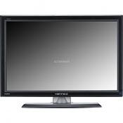 Mas monitores -v6lr02.jpg