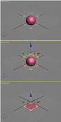 Sencillo proyecto con fumefx 1 0-fumefximage01.jpg