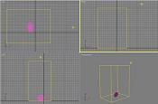 Sencillo proyecto con fumefx 1 0-fumefuximage02.jpg