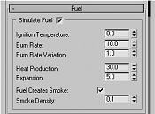 Sencillo proyecto con fumefx 1 0-fumefximage05.jpg
