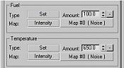 Sencillo proyecto con fumefx 1 0-fumefximage11.jpg