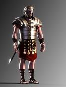 Soldado Romano-adornos-copy_00000.jpg