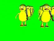 Problema con duplicado al animar-patos.jpg